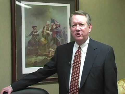 Huntington Personal Injury Attorneys - Cyrus & Adkins - West Virginia Accident Lawyers