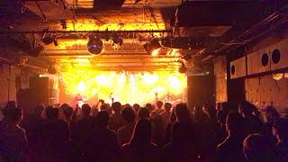 2017年4月20日に行われたALLWAYS単独ライブ2日目より、パスピエバンドの...