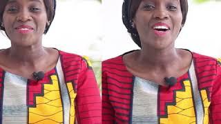 C'est la vie ! - Ramatou VS Aminata Christiane #RatangaFamily