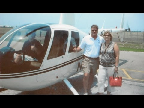 helicopter ride in myrtle beach with Watch on LocationPhotoDirectLink G54359 D3396828 I205312689 Helicopter Adventures Private Tours Myrtle Beach South Carolina likewise Watch besides 11 together with New York New York Tour 20min further Banff Helicopter Tour.