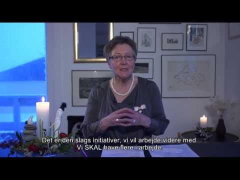 Borgmesterit ukiortaami oqalugiaataat 2015 - Kommuneqarfik Sermersooq 01.01.2015