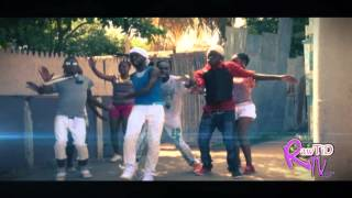 @KetchDiDance Wounded Dog - Who Lik Di Dogg OFFICIAL HD VIDEO