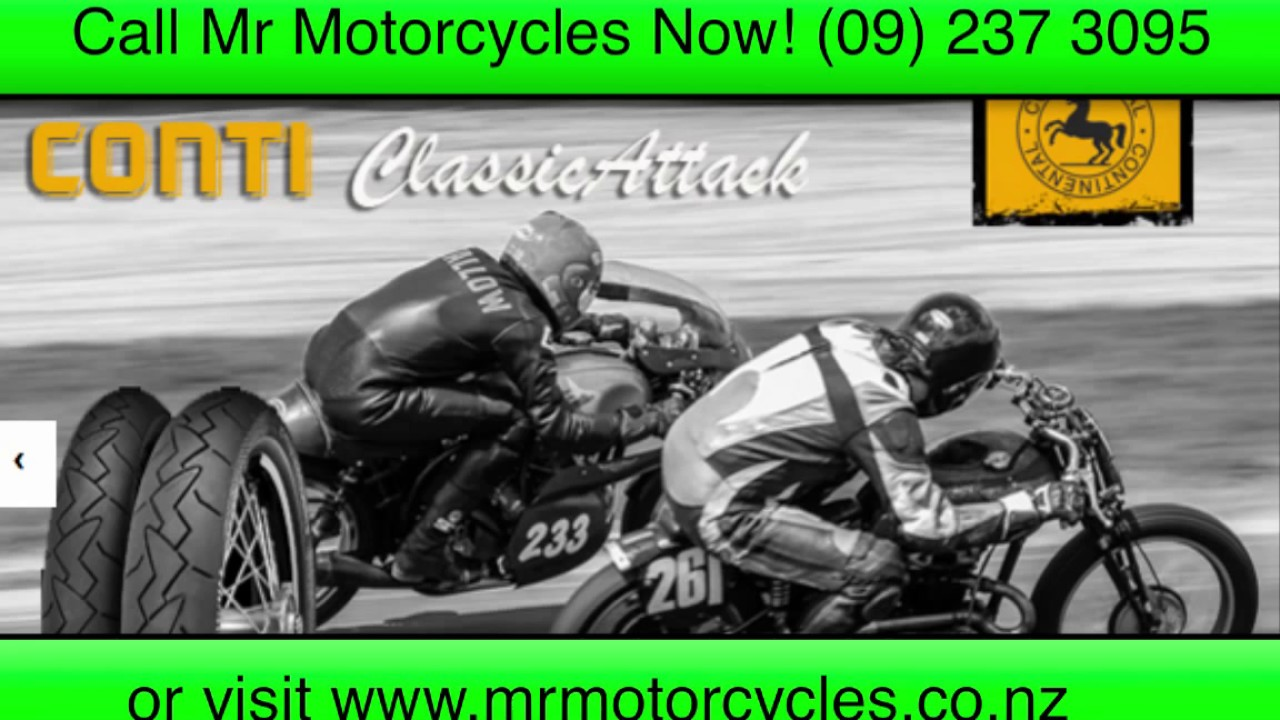 Best motorcycle gloves nz - Best Motorbike Tyres Dirt Road Atv Farm Motorcycle Shop South Auckland Nz