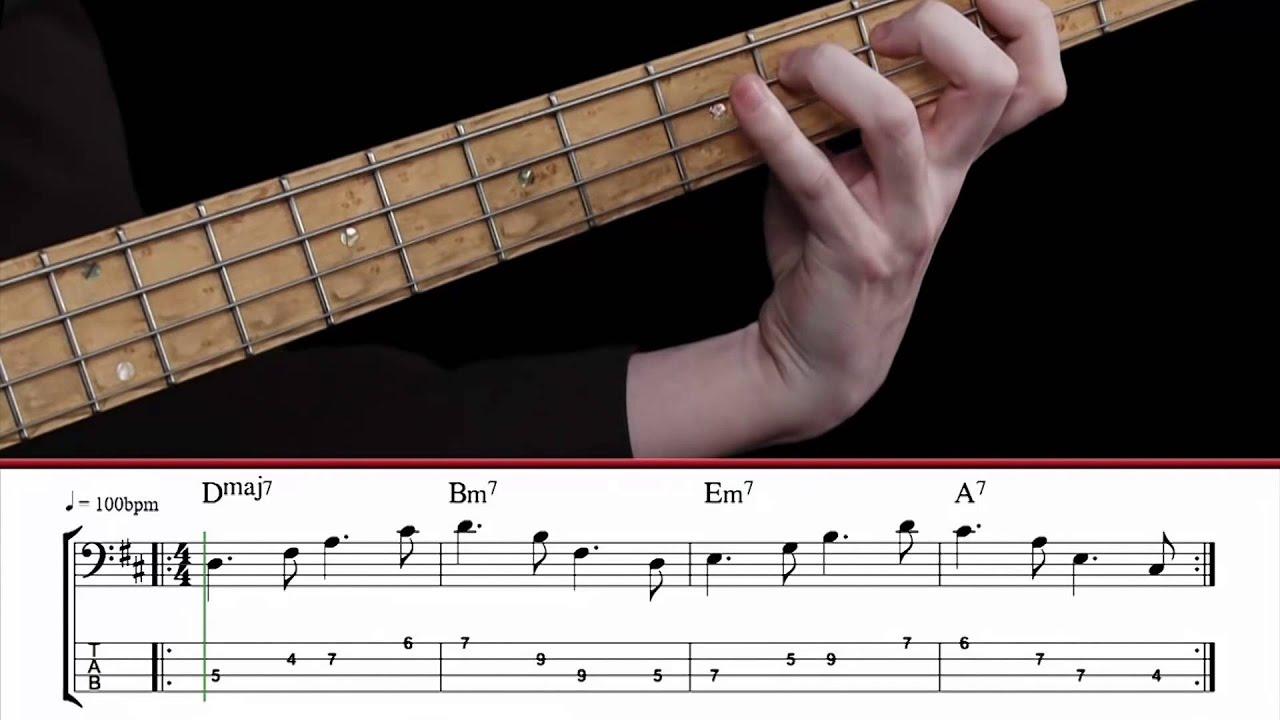 Guitar Scale Guru Pdf