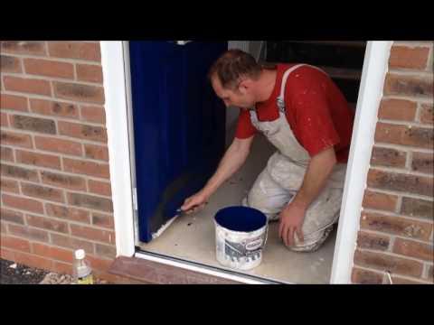 Front Doors For Sale in Lewisville