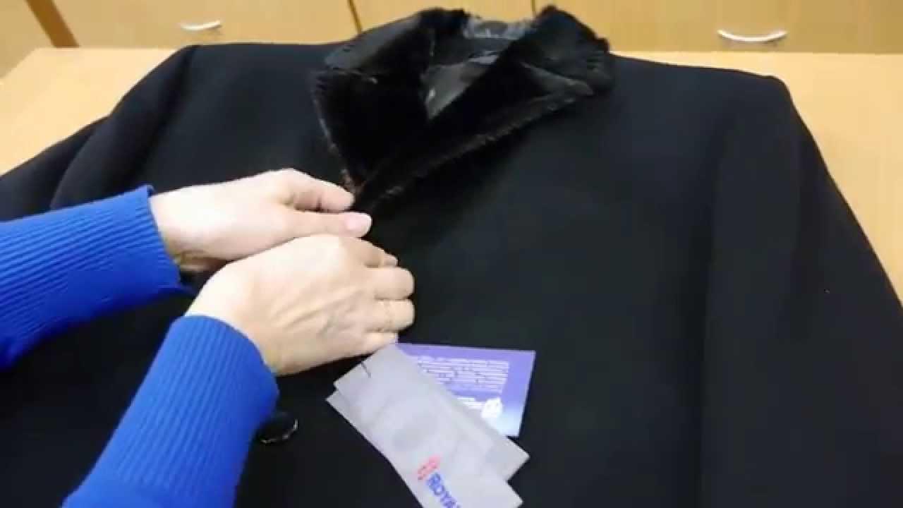 Купить женское пальто на зиму стильное, современное и к тому же очень теплое стало очень просто. Вам не нежно обходить все торговые центры в поисках идеальной модели, на сайте интернет-магазина тм «модус» представлены различные фасоны зимних пальто всевозможных расцветок по.