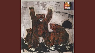 Kleiner Bär von Berlin