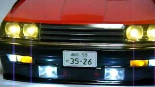 DSCF3414