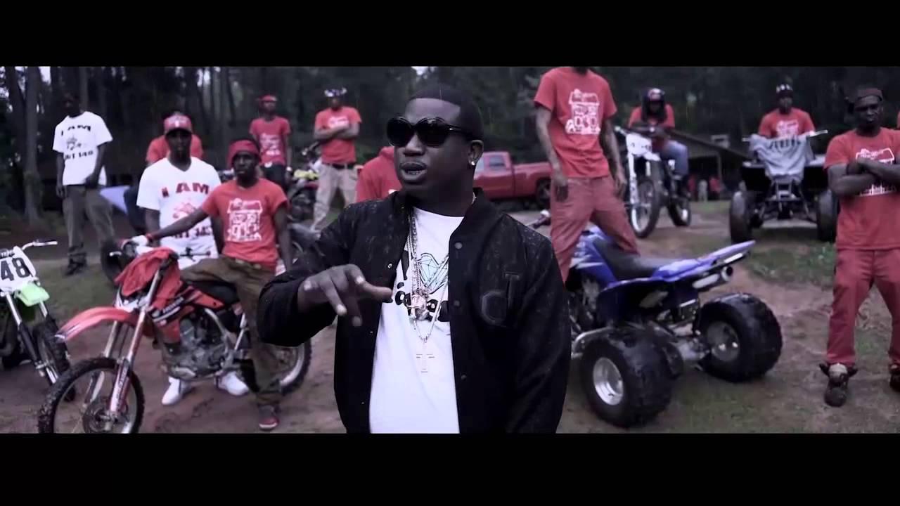 Download Gucci Mane Feat  Chief Keef-  Darker
