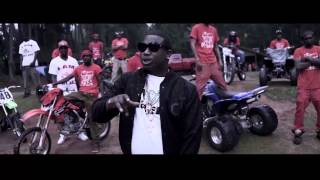 Gucci Mane Feat  Chief Keef-  Darker