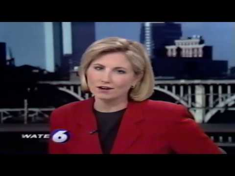 WATE Knoxville, TN -