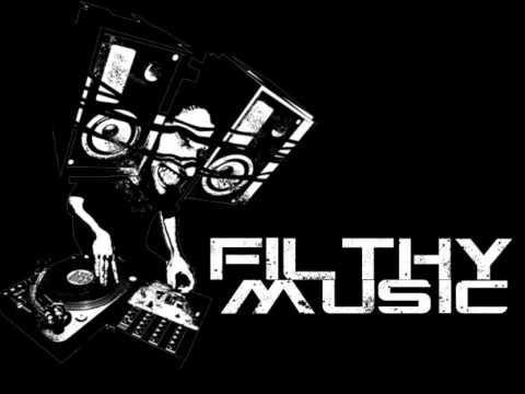 Afrojack- Polkadots (Oliver Twizt Remix)