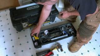Plumbing apprenticeships | The Mix