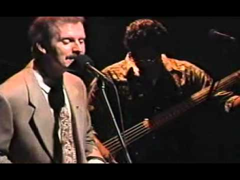 Michael Franks  Blue Note Tokyo Live 1993