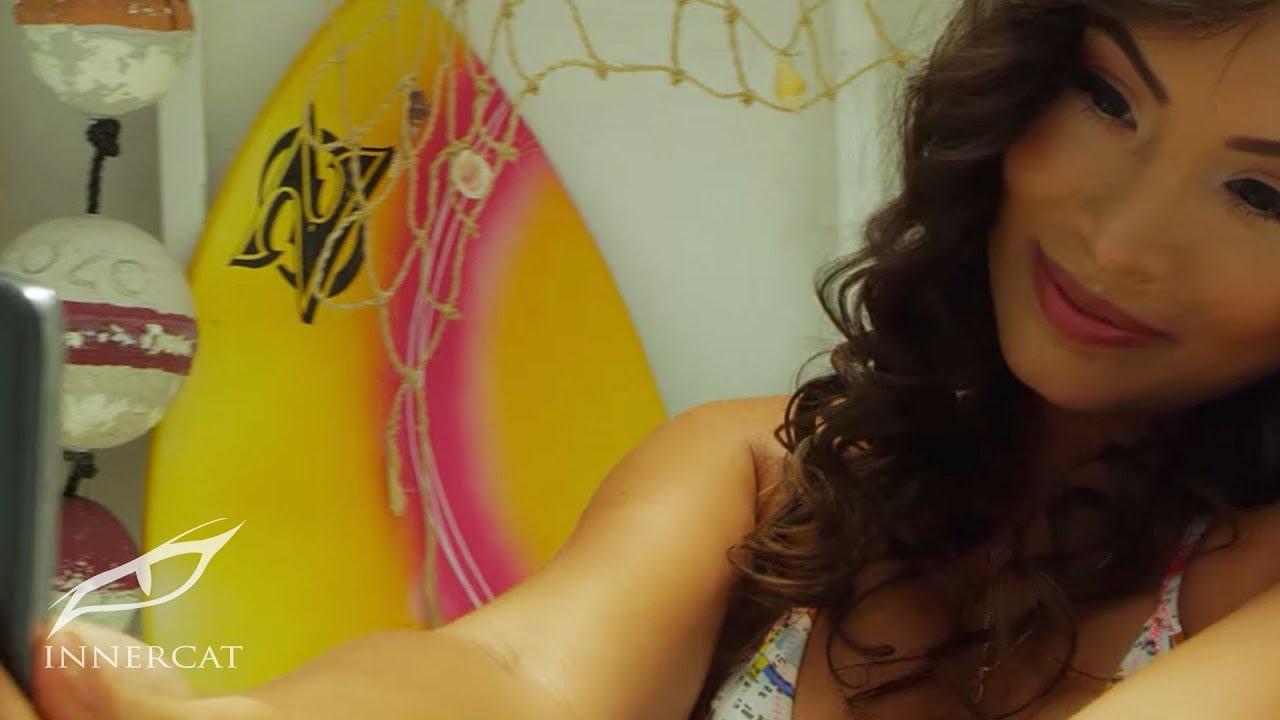 """Estreno del video """"Mensaje De Texo"""" de El Boy C feat. Arcangel"""