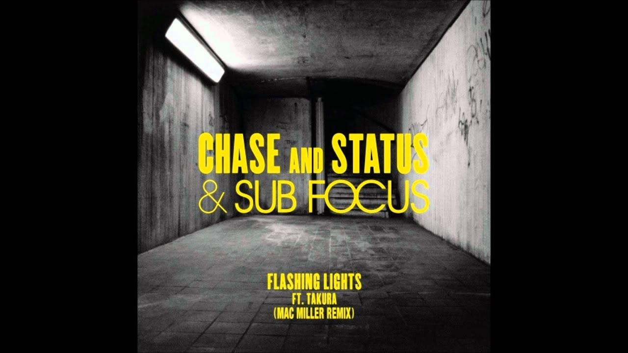 chase and status flashing lights mac miller remix download