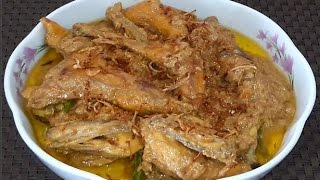 Chicken Roast Recipe Restaurant Style in Bengali | চিকেন রোস্ট বাংলা রেসিপি