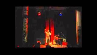 La Scoperta dell'America (di Cesare Pascarella) - con Valerio Malorni e Andrea Cota [Short Promo]