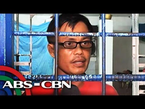 TV Patrol: Radio commentator, inaresto dahil sa larawan ng ginahasa