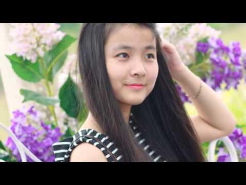 Tình Là Sợi Tơ - Xa Em Kỷ Niệm (Remix) - Phạm Trưởng ft Cảnh Minh [Audio Fanmade]