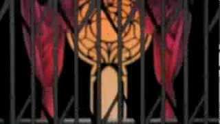 Utena AMV ~ Virtual Star Hasseigaku