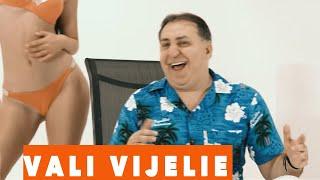 VALI VIJELIE & ASU - BUZE PE PIELE (OFFICIAL VIDEO 2018)