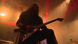 ARKONA - Full Set Performance - Bloodstock 2018