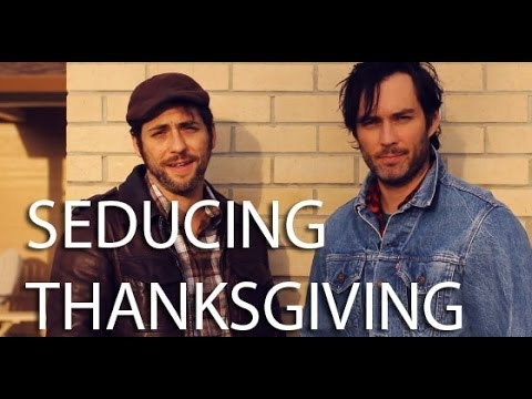 Seducing Thanksgiving