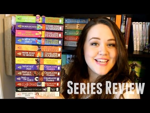series-review-{spoiler-free!}-:-sookie-stackhouse-series-(true-blood)-by-charlaine-harris