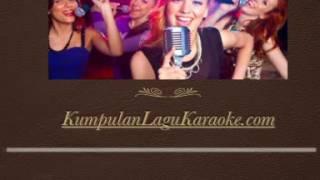 Top Hits -  Hidupku Hidupmu Zigas Karaoke Download