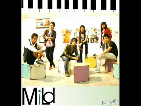 MilD - Unloveable(acoustic)