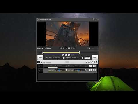 Trim And Edit Videos Easily With Joyoshare Media Cutter