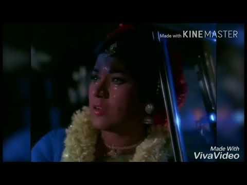 yarukkaga Ithu yarukkaga Vasantha Maligai remix song