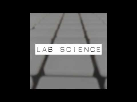 Lab Science Ep 1: Sampling