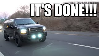 powerstroke-project-finally-done-and-coming-home