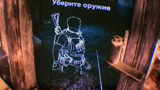 VR спецназ