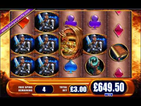 youtube win on 50 dragons slots big win youtube giants