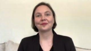 Linnsie Clark elected as 1st female mayor of Medicine Hat, Alta.