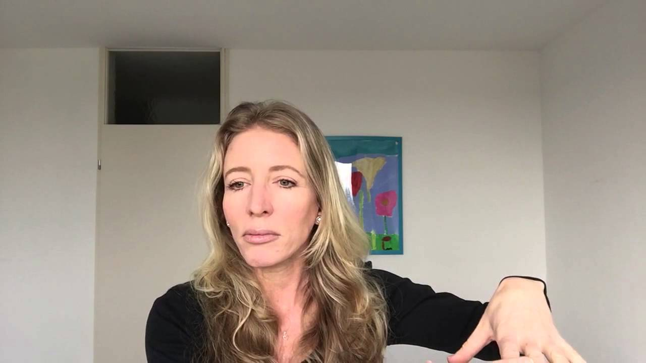 Unaccompanied Minor // Traveling with Delta - YouTube