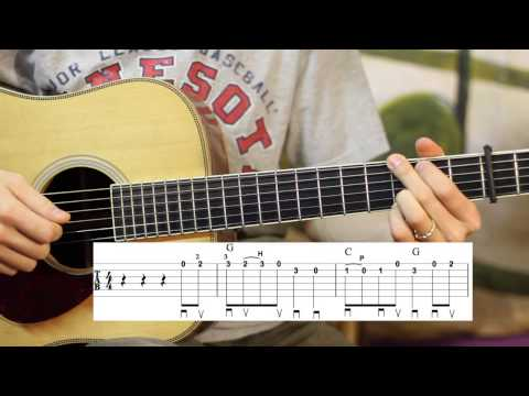 8.1 MB) Cripple Creek Chords - Free Download MP3