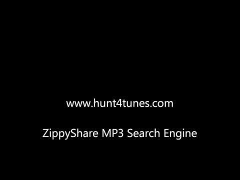 How to Find Music on ZippyShare