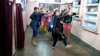 Galla goodiyan Eazy dance moves for ladies sangeet