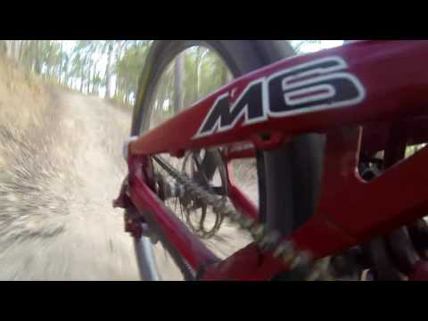 poly bolt bb - Electric Bikes Australia