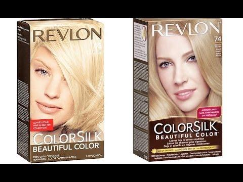 Revlon Colorsilk 535 Medium Golden Mahogany Brown Hair In 2018 Pinterest And Dyed