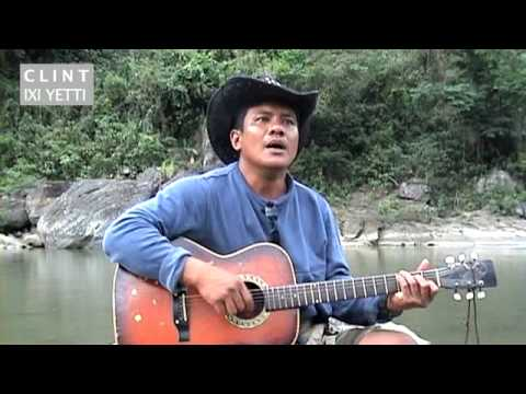 Dan Seals - God Must Be A Cowboy / Nothin' Left To Do But Cry