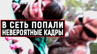 ИНЦИДЕНТ ЗАСЕКРЕТИЛИ!!! ДЕЛО РАССЛЕДУЮТ СПЕЦСЛУЖБЫ!!! 11.06.2020 ДОКУМЕНТАЛЬНЫЙ ФИЛЬМ HD