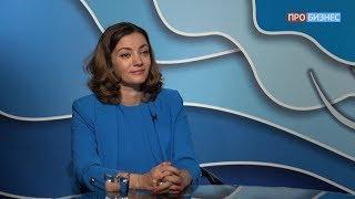 Новое качество жизни - Елена Байкова