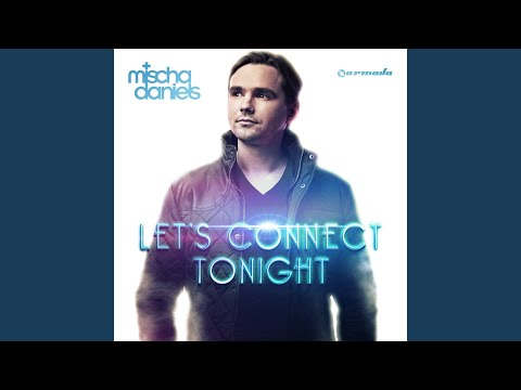 Let's Connect Tonight (MuseArtic Radio Edit)