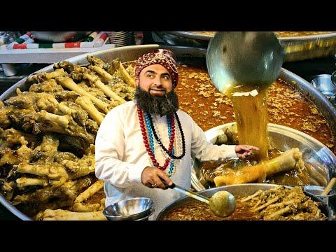 ULTIMATE STREET FOOD IN PAKISTAN 🇵🇰 RAMADAN NIGHT MARKET IN ISLAMABAD