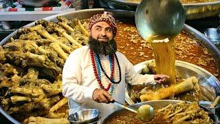 удивительная уличная еда в исламабаде 🇵🇰 ночной рынок РАМАДАН в Пакистане 🌙